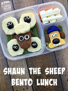 shaun-the-sheep-lunch-hero