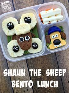 shaun-the-sheep-lunch-hero
