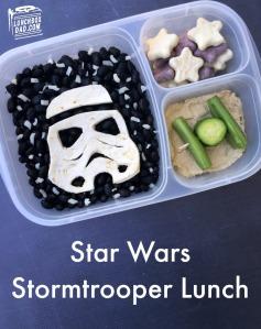 stormtrooper-lunch-hero