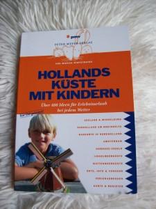 kuestemitkindbuch