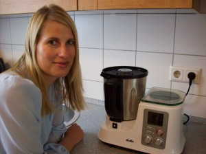 Aldi-Thermomix