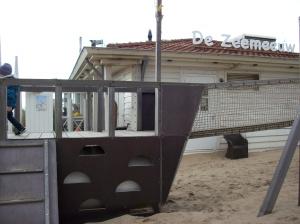 spielplatz zeemeuw