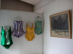 ausstellung museum noordwijk
