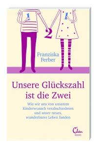 Buch Franziska Ferber